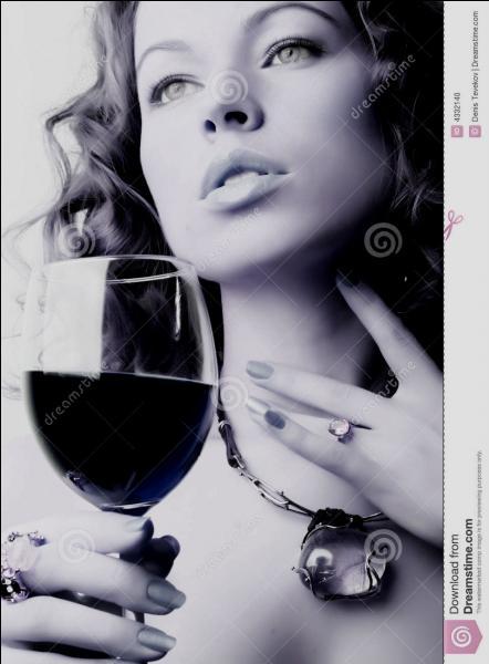 Le vin  Nuits-Saint-Georges  est un :