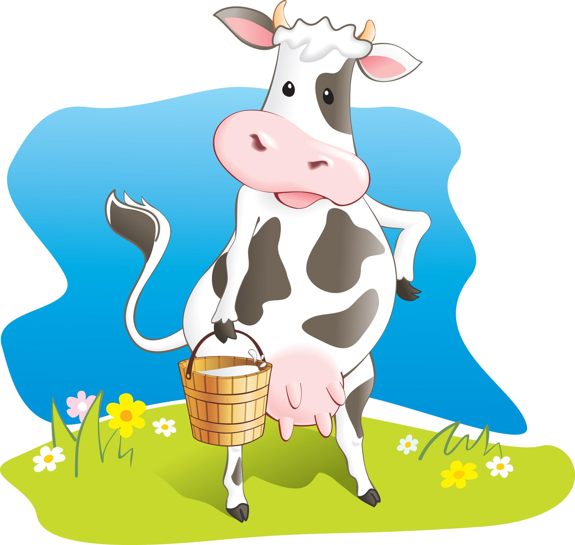 À propos du lait