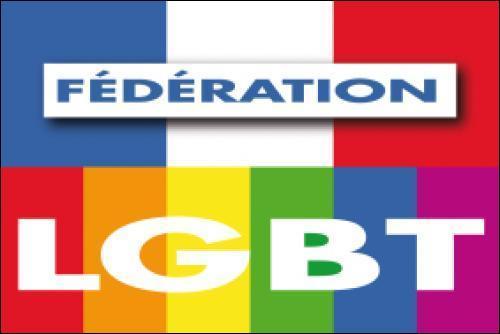 Que veulent dire les lettres LGBT ?