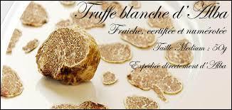 Evitez de passer pour une truffe, trouvez le nom de cette région d'Italie !