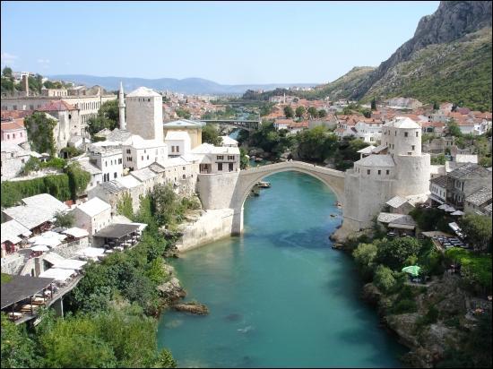 Comment appelle t-on officiellement un citoyen de Bosnie-Herzégovine ?
