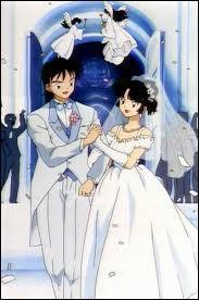 Combien d'enfant ont Miroku et Sango ?