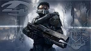 Halo 4 - Armes, véhicules, équipements
