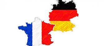 France ou Allemagne ? (2)