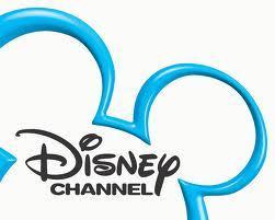 Les stars de Disney Channel