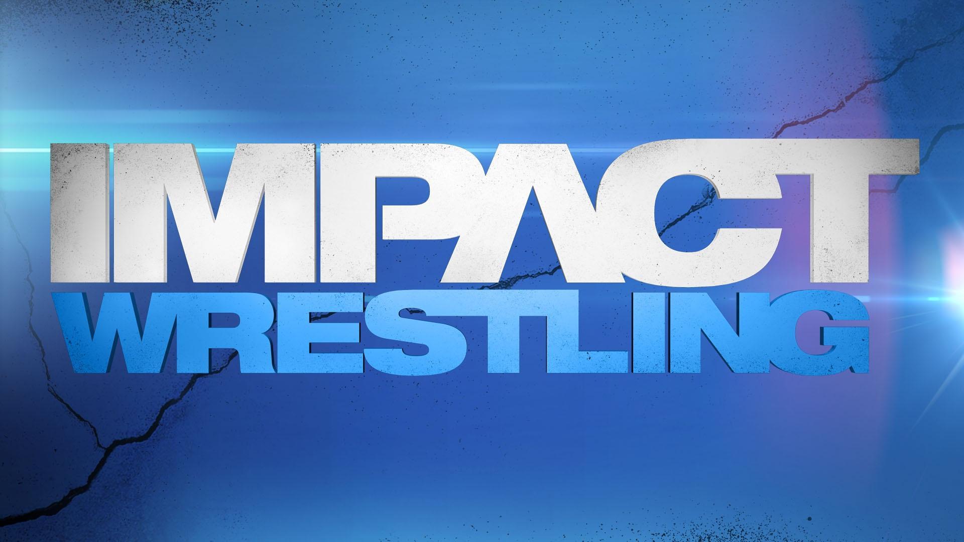 TNA catcheur/knockout