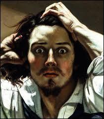 Quelle est la particularité du tableau :   Le radeau de la Méduse   de Théodore Géricault ?