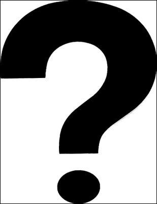 De quelle coté doit-on OBLIGATOIREMENT monter ?