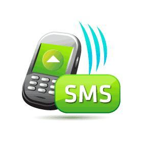Le langage SMS 2