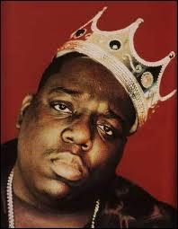 Quel rappeur américain a été assassiné à Los Angeles le 9 mars 1997, soit 6 mois après l'assassinat de Tupac ?