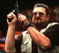 Walter est un passionné de bowling, il perd vite son sang-froid et il ne supporte pas les tricheurs et les nihilistes... Quel film réalisé par les frères Coen est sorti en 1998 ?