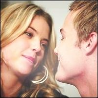 Pourquoi Hanna et Sean ont-ils rompu ? (Saison1)