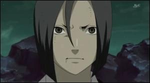Qui Naruto peut-il comprendre vers les épisodes 69,70 et 71 (dans les shippuden)?