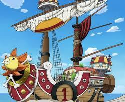 One Piece - Vrai ou faux