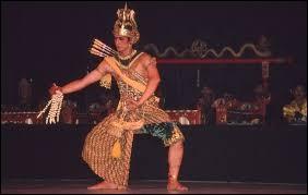 Quelle est la capitale de la République d'Indonésie ?