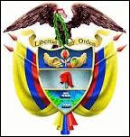 Quelle est la capitale de la République de Colombie ?