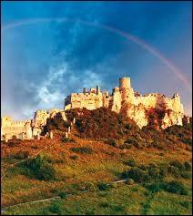 Quelle est la capitale de la République de Slovaquie ?