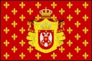 Quelle est la capitale de la République de Macédoine ?