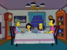 Famille Lovejoy (Simpson)
