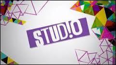 Le studio change de nom, il s'appelle désormais :