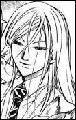 Qui est Saechika pour Rui et de quelle bande fait-il partie ?