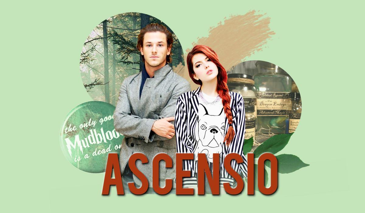 Connaissez-vous bien le monde HOT d'Ascensio ? ♥