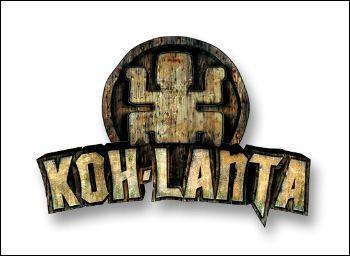 Où se passe koh-lanta le retour des héros ?