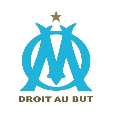 Ceci est le logo de :