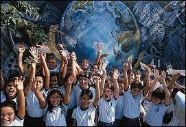 Que prévoyait la Convention de Rio de 1992 ?