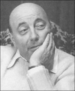 Marcel Carné, cinéaste.  Le quai des brumes ,  Drôle de drame  ...