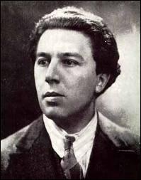 André Breton, pape du surréalisme.  Nadja ,  Manifeste du surréalisme  ...