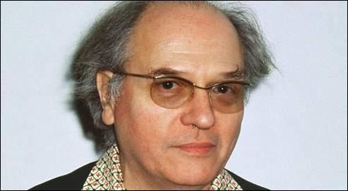 Olivier Messiaen, un des plus grands compositeurs contemporains.  Turangalila-Symphonie ,  Catalogue d'oiseaux  ...