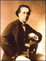 Arthème Fayard, éditeur, entre autres du  Prix du Quai des Orfèvres  ...