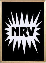 Que veut dire Nrv ?