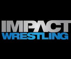 Impact Wrestling 30/01/14 Glasgow