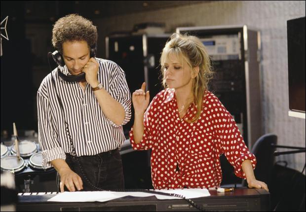 France Gall, fille elle-même d'un musicien, eut plusieurs compagnons, mais l'un d'eux a fait éclore d'une manière remarquable sa personnalité en lui écrivant des chansons  sur mesure . Quel est ce bon pianiste, auteur de  Starmania  ou de  Il jouait du piano debout , qui nous a quitté en 1992, à 45 ans ?