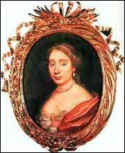 Armande Béjart, comédienne qui vivait à l'époque du roi-soleil, en fit voir de toutes les couleurs à cet homme de lettres, qu'elle épousa. Qui est ce comédien et auteur de théâtre français ?