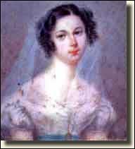 De qui Madame Hanska, riche polonaise, fut-elle la protectrice attitrée ?