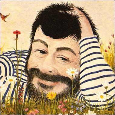 Boby Lapointe, remarquable auteur (plus que chanteur d'ailleurs) de chansons aux textes éblouissants de virtuosité linguistique, avait une autre spécialité. Laquelle ?
