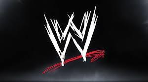 Les règnes de la WWE Champions
