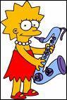 Quel est son instrument préféré ?