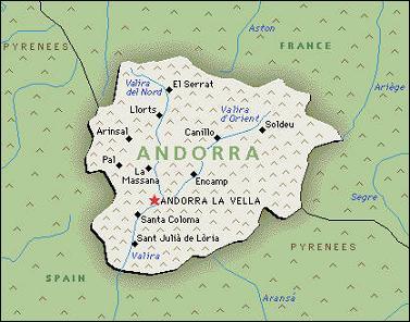 En tant que chef de l'état français, François Hollande est de facto le dirigeant d'Andorre, titre qu'il partage avec l'évêque d'Urgell. Quel est son titre exact ?