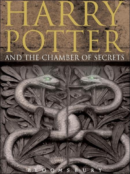 Position 6 : Harry Potter et la Chambre des Secrets. « Weasley voudrait bien que tu lui dédicaces une photo, Potter. Il pourrait la vendre plus cher que sa maison. »