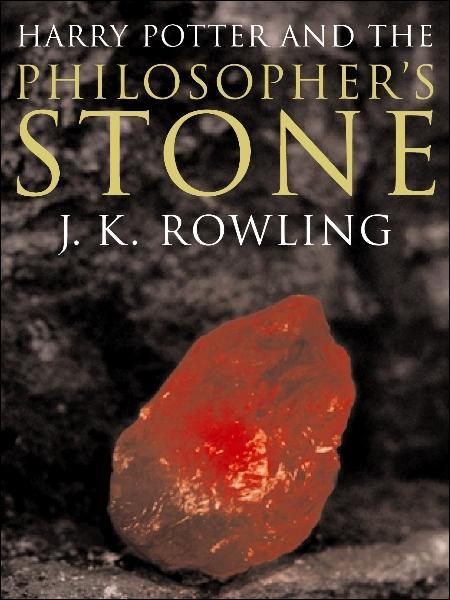 Position 4 : Harry Potter à l'école des sorciers. « Ce qui s'est passé dans les sous-sols du château, entre Quirrell et toi, est un secret absolu, par conséquent, toute l'école est au courant. »