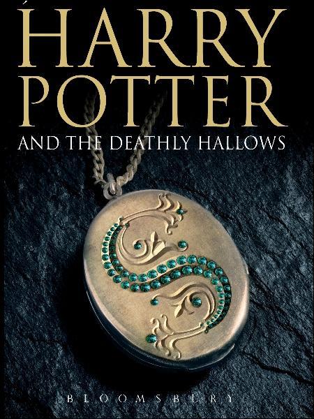 Position 1 : Harry Potter et les Reliques de la Mort. « Quand on veut échapper aux Mangemorts, j'imagine que ça doit aider d'avoir un demi-frère de cinq mètres de hauteur ? »