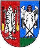 Voici le blason de la commune de Kappel-Grafenhausen. D'après-vous, où se situe cette commune ?