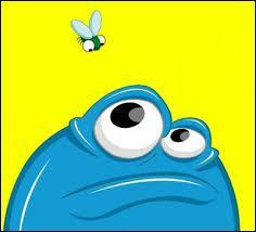 Tomber, mourir en grande quantité, en grande abondance, c'est ...comme des mouches.