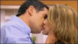 Germán aura-t-il une relation avec Angie à la fin ?