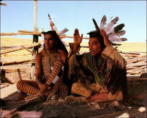 En 1990, Kevin Costner nous livre un chef-d'œuvre engagé et époustouflant intitulé  Danse avec les loups . Ce western remet en cause la politique colonisatrice américaine et fait la part belle aux indiens. Quel est le résultat du ratio recettes du film / budget du film (recettes du film divisées par budget du film) ?