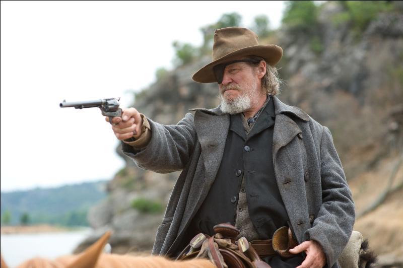 En 2010, les Frères Coen redonnent eux aussi un nouvel élan au western avec  True Grit  qui sera leur plus grand succès commercial. Ce western est un remake d'un autre western avec John Wayne, en 1969. Qui avait réalisé le film ?